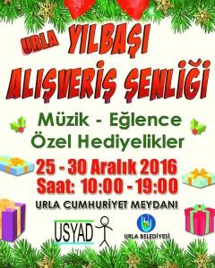 urla-alisveris-festivali-afis