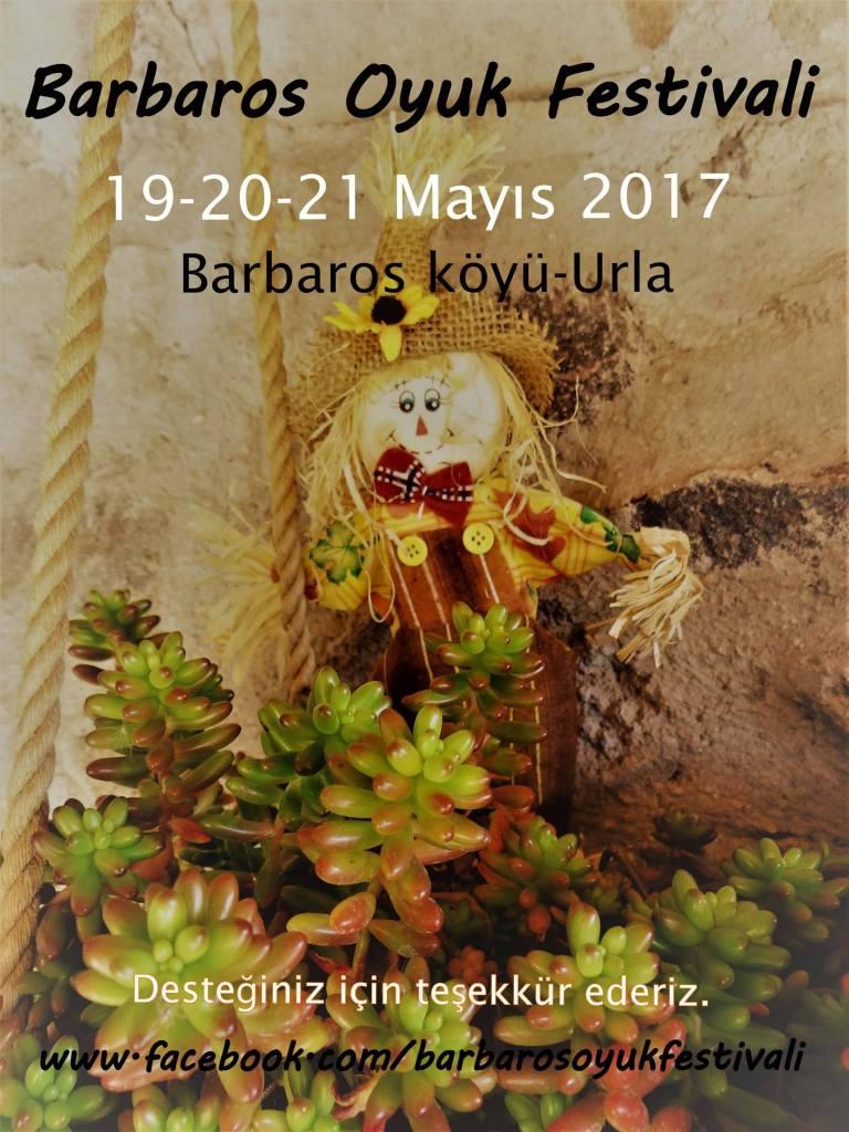 barbaros-oyuk-festivali-afis