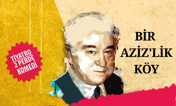 bir-azizlik-koy-on