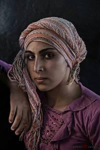 levent-yavuz-portre