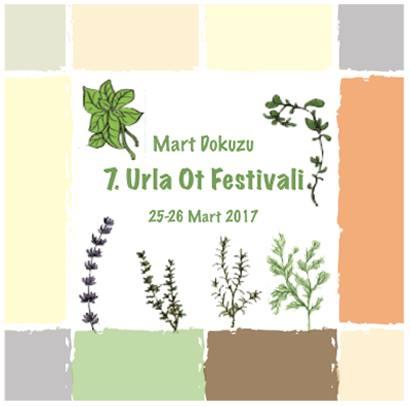 ot-festivali