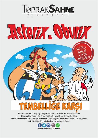asterix-oburix